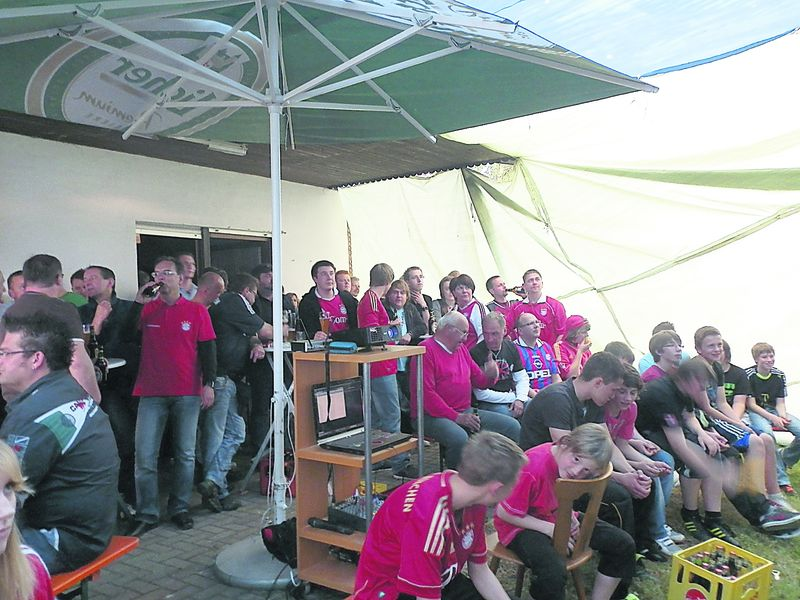 PublicViewing 02