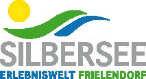 Silbersee Erlebniswelt Frielendorf